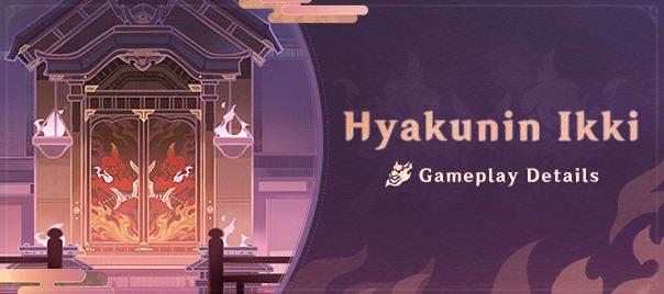 """""""Hyakunin Ikki"""" Játékmenet Részletek"""